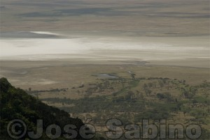 Ngorongoro-Crater-View-3-1